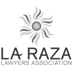 La Raza Lawyers Association Member